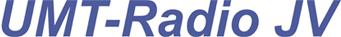 UMT-RADIO Логотип